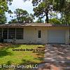 5319 Luna Vista Dr - 5319 Luna Vista Drive, New Port Richey, FL 34652