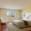 Vantage Pointe Apartments - 100 Vantage Ter, Swampscott, MA 01907