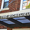 Richelieu - 405 E Armour Blvd, Kansas City, MO 64109