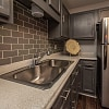 Savannah Creek - 385 Nail Rd, Southaven, MS 38671