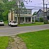 128 WELLS AV - 128 Wells Avenue, Middleburgh, NY 12122
