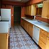 66510 Gurney Rd. - 66510 Gurney Rd, Glasgow, OR 97459