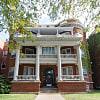 5487-5491 S. Hyde Park Boulevard - 5487 S Hyde Park Blvd, Chicago, IL 60615