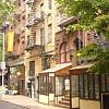 118 Suffolk St. - 118 Suffolk Street, New York, NY 10002