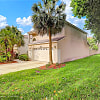 10932 NW 12th Ct - 10932 Northwest 12th Court, Plantation, FL 33322