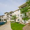Brickstone Estates - 800 Walnut Pl, Chaska, MN 55318