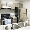 Wood Terrace - 100 Wood Terrace Pl, Doraville, GA 30340