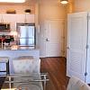 3 Journal Square - 2935 John F Kennedy Blvd, Jersey City, NJ 07306
