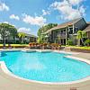 Saratoga Apartments - 3595 Misty Oak Dr, Melbourne, FL 32901