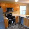 202 Woodland Way - 202 Woodland Way, Canton, GA 30114