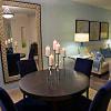 Avalon Garden City - 998 Stewart Ave, East Garden City, NY 11530