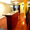 2430 4TH STREET NE - 2430 4th Street Northeast, Washington, DC 20002