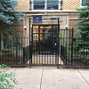 3510 N Wilton Ave - E1 - 3510 North Wilton Avenue, Chicago, IL 60657