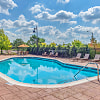 Twin Lake Towers Apartments - 200 W 60th St, Westmont, IL 60559