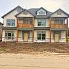 902 Montclair Avenue - 902 Montclair Avenue, College Station, TX 77840