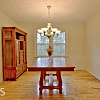 135 Tanglewood Dr - 135 Tanglewood Drive, Fayetteville, GA 30214