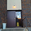 9240 W Gross Point Rd - 9240 Gross Point Rd, Skokie, IL 60077