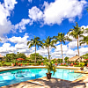 St. Tropez Apartments - 8000 Cleary Blvd, Plantation, FL 33324