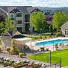Prairie Hills - 1718 E Lincoln Rd, Spokane, WA 99217