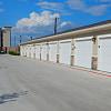 Echelon At Monterrey Village - 1639 Cable Ranch Rd, San Antonio, TX 78245