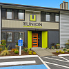 The Union - 2111 SW 352nd St, Federal Way, WA 98023