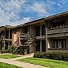 Eight20 Apartments - 820 W Timbercreek Way, Salt Lake City, UT 84119