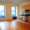 62 West 60th St - 62 West 60th Street, New York, NY 10023