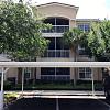 3001 LAUREL PARK LANE - 3001 Laurel Park Ln, Kissimmee, FL 34741