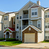 The Point at Winterset - 4700 Winterset Way, Owings Mills, MD 21117