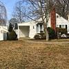 77 Patterson Avenue - 77 Patterson Avenue, Shrewsbury, NJ 07702