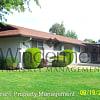 501 Washington St. #26 - 501 Washington Street, Walla Walla, WA 99362