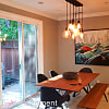 457 Winfield Ln - 457 Winfield Lane, Danville, CA 94526