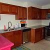 78 Oakley Road - 78 Oakley Rd, Woonsocket, RI 02895