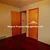 1309 Newsom St - 1309 Newsom Street, Fort Collins, CO 80524