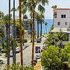 Ocean Palms & Palisades - 950 4th St, Santa Monica, CA 90403