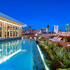 AMLI Design District - 1400 Hi Line Dr, Dallas, TX 75207