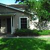 11829 OLDEGROVE PLACE - 11829 Oldegrove Place, Temple Terrace, FL 33617