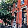 274 2ND ST - 274 2nd Street, Jersey City, NJ 07302