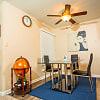 Park Shore Apartments - 1000 Geneva Rd, St. Charles, IL 60174
