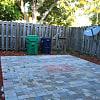 9111 SW 203rd Ter - 9111 Southwest 203rd Terrace, Cutler Bay, FL 33189