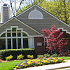 The Villages - 1600 Village Brook Dr, Charlotte, NC 28210