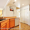 19046 E. 57th Ave Unit B - 19046 East 57th Place, Denver, CO 80249