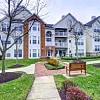 3101 RIVER BEND CT - 3101 River Bend Court, Maryland City, MD 20724