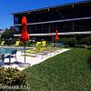 6804 Gulf Dr. - 6804 Gulf Drive, Holmes Beach, FL 34217