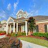 Charleston Apartment Homes Corp - 2889 Sollie Rd, Mobile, AL 36695