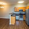 Main Street Apartments - 1450 Paramount Dr, Huntsville, AL 35806