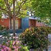 4675 Laurelgrove Avenue - 4675 Laurelgrove Avenue, Los Angeles, CA 91604