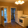 78 N 8TH ST - 78 North 8th Street, Newark, OH 43055