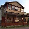 115 Ross Street - 115 Ross Street, Confluence, PA 15424