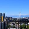 1815 Bellevue Ave - 506 - 1815 Bellevue Avenue, Seattle, WA 98122